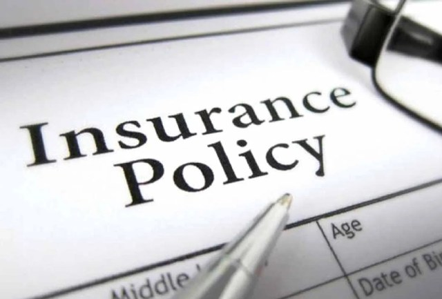 FBN Insurance upgrades payment channels