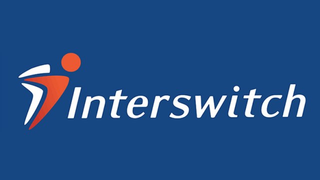 Interswitch: Improving women, girls participation in STEM