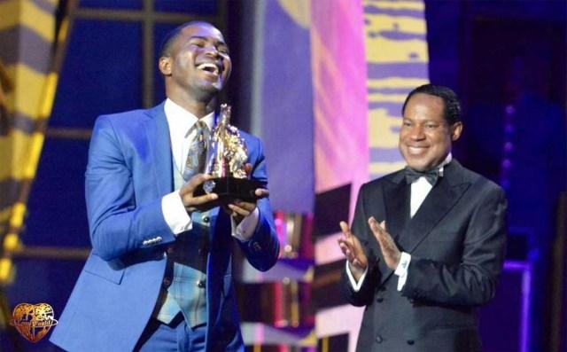 Lima Awards