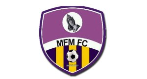 MFM FC, Ifeanyi Ubah FC, NPFL