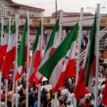 Obi, Oduah, Ozigbo, other Anambra PDP leaders raise N120 million COVID-19 intervention