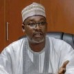 2023: I don't have any political ambition ― Minister of Water Resources