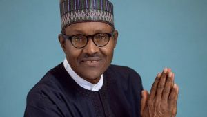 INSECURITY: Take us home, IDPs beg Buhari