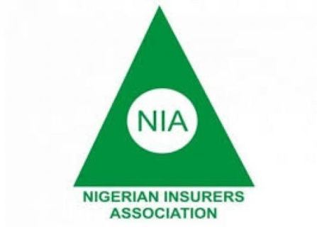 Underwriters settle over N207bn claims in 2018, NIA says