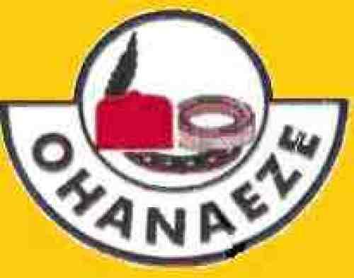 Kidnapping, banditry, others alien in S-East — Ohanaeze