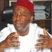 Nigeria's economy is passing through transition phase — Onu