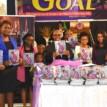 Okoye Family launches Foundation in honour of late Evangelist Helen Okoye