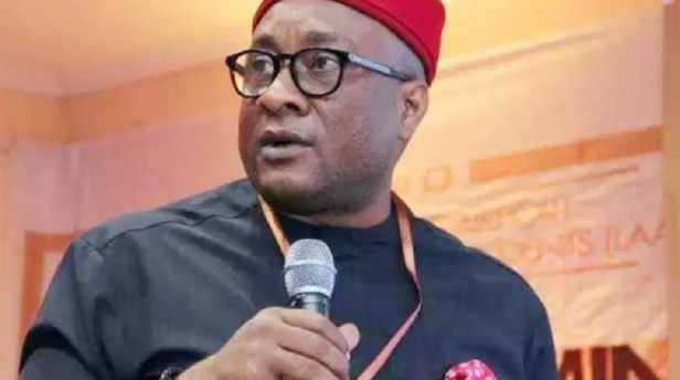 Kingsley Kuku never purchased airplanes for us ― Air Peace