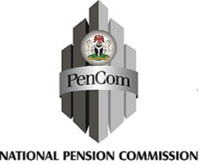 PenCom to initiate pension reform act 2014 review