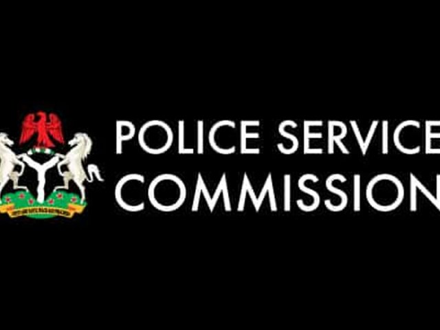PSC promotes 18 officers in Akwa Ibom Police command