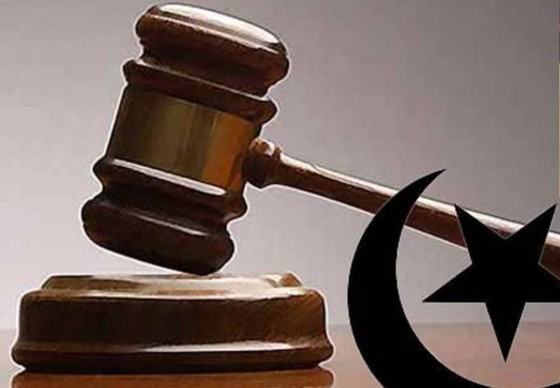 Landlord, 2 others bag 1 month jail term each for impersonating court official