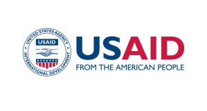USAID urges strict spending of education funds