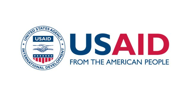 USAID, NEMA, SEMA, Emergency Management