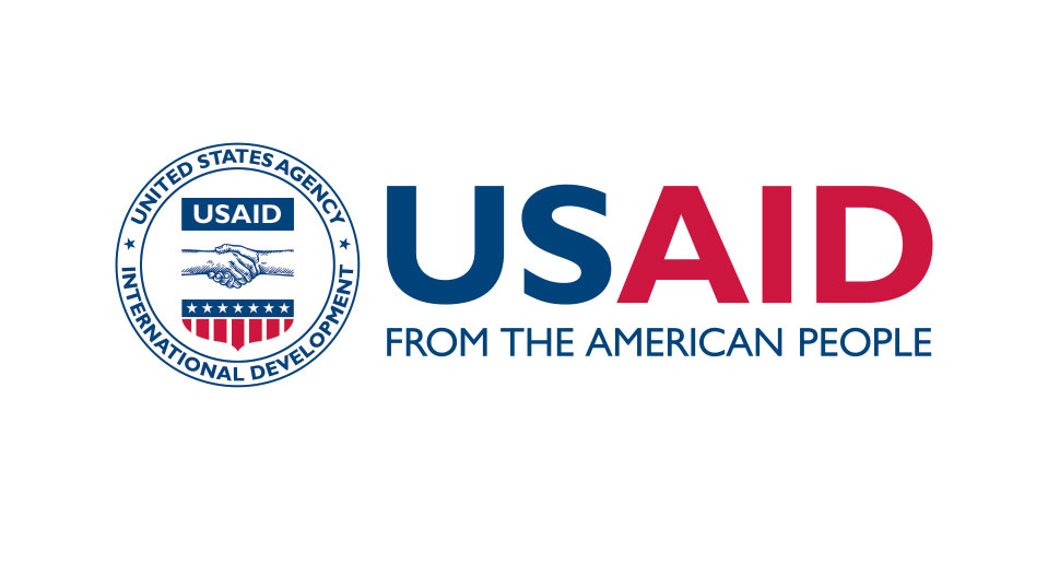 USAID, NEMA, SEMA, Emergency Management