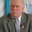 Polish ex-president Walesa hospitalised