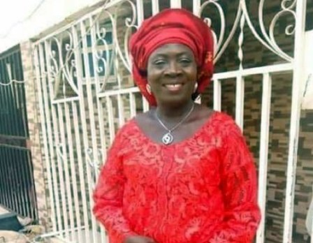 Women demand justice for late PDP woman leader, Salome Abuh