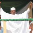 Why we endorse Gov Bello for 2023 presidency — Kogi Speaker