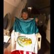 Bolivia, Mexico, Morales