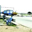 'Border closure'll end menace of turning Nigeria to dumping ground'
