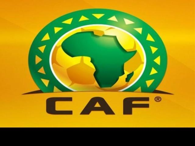 CAF XI, Ighalo