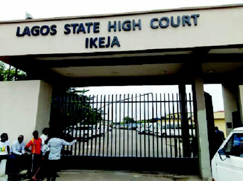 Lagos courts to go digital in 2020 — AG