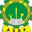 ASUP renews call for National Polytechnic Commission