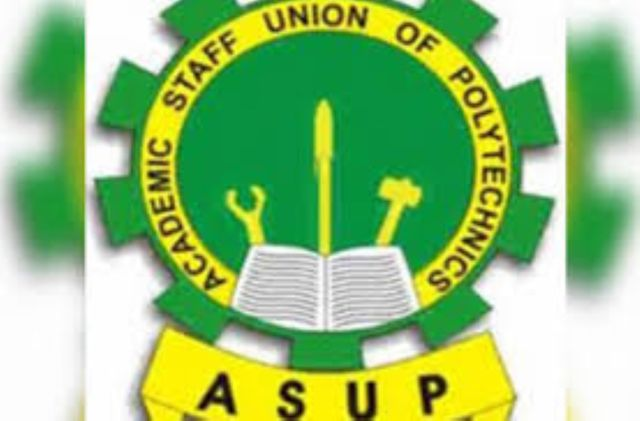 Cross River: ASUP,SSANIP embark on indefinite strike