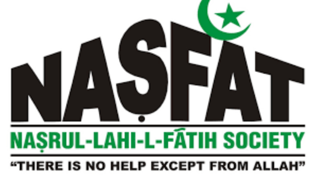 #EndSARS Protest: NASFAT to raise N10m relief fund for victims