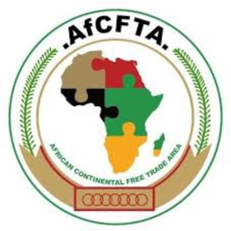 Nigeria ratifies membership of AfCFTA
