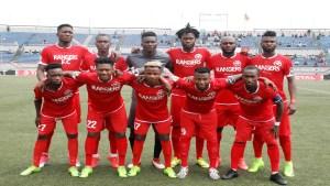 togo, rangers,Nigeria