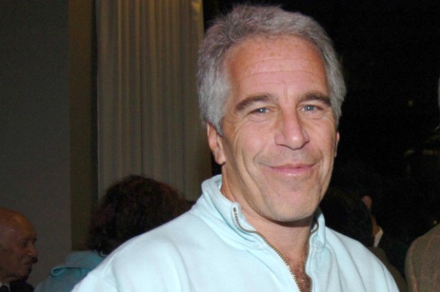 Prison guards accused of sleeping while Epstein died face trial in April