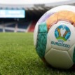Euro 2020: France, Portuagl, Germany make up group of death