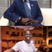 Gateman, neighbor allegedly kill 26-Yr-old man for buying new car in Lagos