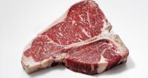 Zimbabwe, meat
