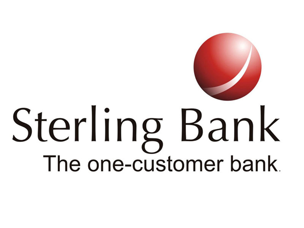 Sterling Bank launches N1b Health workers' Fund