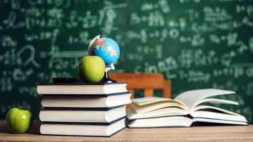 Nasarawa Assembly to tackle quackery in education sector