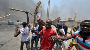 Two killed hours to PDP Senate primaries in Cross River