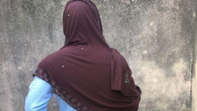 Islamic police arrests 26 male cross dressers in Kano