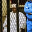 Sudan: Ex-leader sentenced for corruption