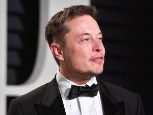 Musk, Trial, Tweet