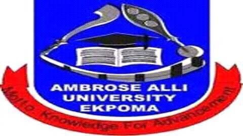 AAU: ASUU sets for showdown over school's new status