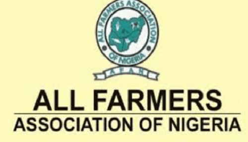 Why we need Special Adviser on Food Security in midst of COVID-19 pandemic — AFAN