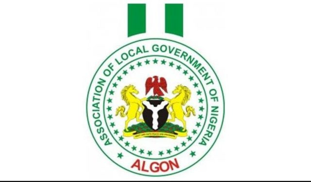 Yuletide: ALGON advises citizens to follow COVID-19 guidelines