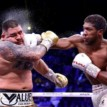 Anthony Joshua: Excessive partying cost me rematch ― Andy Ruiz Jr