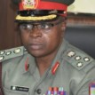 NYSC D-G tasks Nigerians on service to humanity
