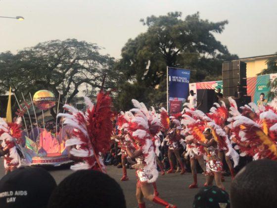 Calabar Carnival20