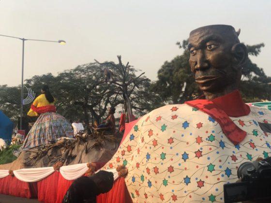 Calabar Carnival23