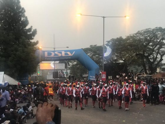 Calabar Carnival5