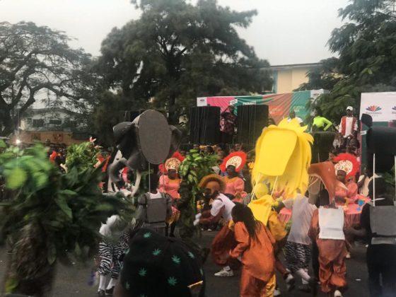 Calabar Carnival7