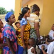 Coalition tasks ALGON to equip primary healthcare centres in LGAs